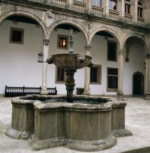 Parador de Santiago de Compostela (12 of 62)