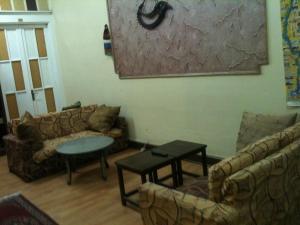 Miami Cairo Hostel, Hostely  Káhira - big - 12