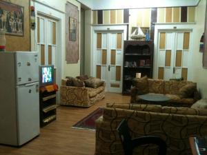Miami Cairo Hostel, Hostely  Káhira - big - 13
