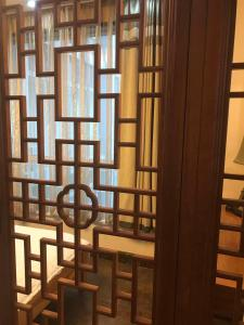 Beijing Yinxingshu Apartment, Apartmány  Peking - big - 34