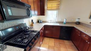 2 Bedroom Villa in La Quinta, CA (#LV214), Vily  La Quinta - big - 37