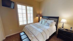 2 Bedroom Villa in La Quinta, CA (#LV215), Vily  La Quinta - big - 19