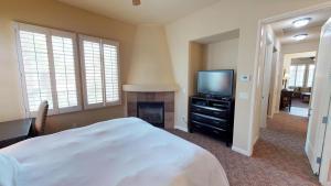 2 Bedroom Villa in La Quinta, CA (#LV215), Vily  La Quinta - big - 17