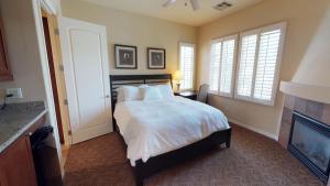 2 Bedroom Villa in La Quinta, CA (#LV215), Vily  La Quinta - big - 16