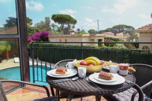 Villa Serenity @Cap d'Antibes
