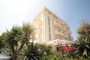 Hotel Riviera - AbcAlberghi.com