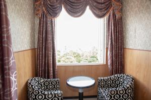 Ngoc Se Hotel, Hotels  Pleiku - big - 17