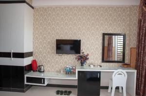 Ngoc Se Hotel, Hotels  Pleiku - big - 14