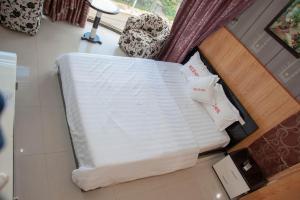 Ngoc Se Hotel, Hotels  Pleiku - big - 11