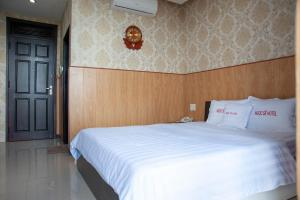Ngoc Se Hotel, Hotels  Pleiku - big - 21