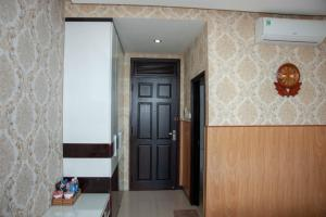 Ngoc Se Hotel, Hotels  Pleiku - big - 22