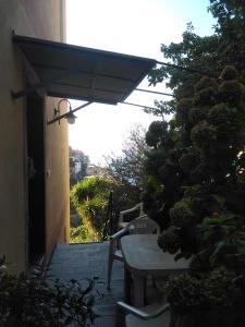 Sole Terra Mare, Penziony  Corniglia - big - 27
