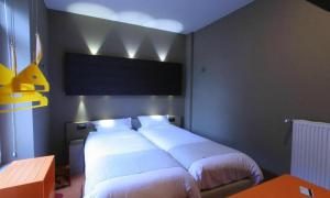 Hotel Aubade, Hotels  Saint Malo - big - 4