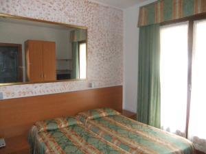 Hotel Da Bepi, Отели  Лидо ди Езоло - big - 2