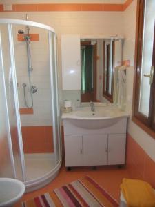 Hotel Da Bepi, Отели  Лидо ди Езоло - big - 4