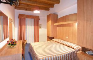 Hotel Da Bepi, Отели  Лидо ди Езоло - big - 1