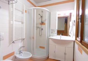 Hotel Da Bepi, Отели  Лидо ди Езоло - big - 5
