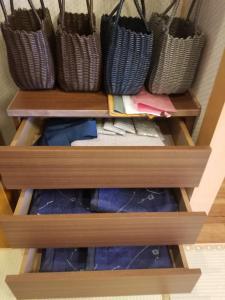 Hakodate Hotel Banso, Hotels  Hakodate - big - 27