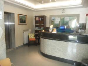 Hotel Da Bepi, Отели  Лидо ди Езоло - big - 19