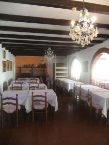 Hotel Da Bepi, Отели  Лидо ди Езоло - big - 16