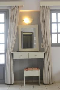 Sunbeam, Hotels  Agios Nikolaos - big - 2