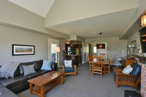 Lodges at Blue Mountain, Resort  Blue Mountains - big - 206