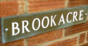 Brookacre Self Catering, Apartmány  Cambridge - big - 17
