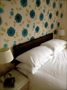 Brookacre Self Catering, Apartmány  Cambridge - big - 4