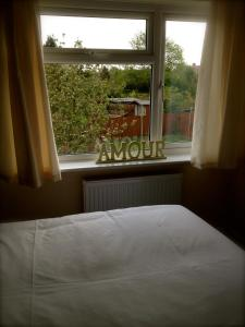 Brookacre Self Catering, Apartmány  Cambridge - big - 7