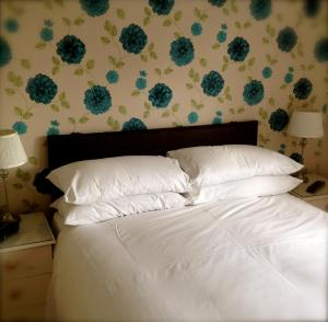 Brookacre Self Catering, Apartmány  Cambridge - big - 8