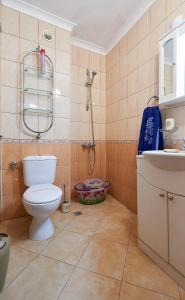 Apartment Dora, Ferienwohnungen  Pomorie - big - 20