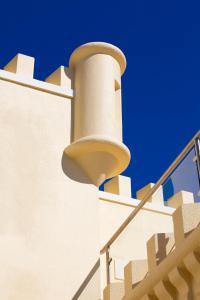 Castelo Guest House, Vendégházak  Carvoeiro - big - 44