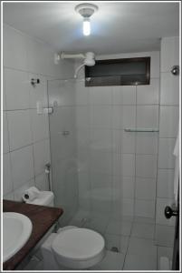 Antibes Residence, Hotels  Natal - big - 12