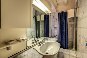 Rome Nice Apartment - Trastevere, Apartmanok  Róma - big - 29