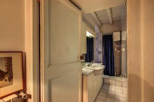 Rome Nice Apartment - Trastevere, Apartmanok  Róma - big - 30