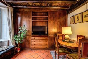 Rome Nice Apartment - Trastevere, Apartmanok  Róma - big - 35