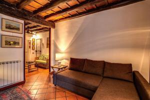 Rome Nice Apartment - Trastevere, Apartmanok  Róma - big - 6