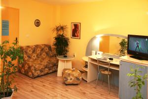 Hotel Color, Hotely  Varna - big - 80