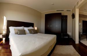 Hotel Kent, Hotels  Milano Marittima - big - 3