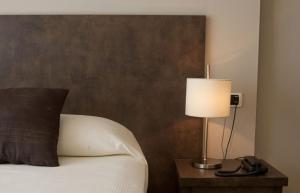 Hotel Kent, Hotels  Milano Marittima - big - 2
