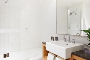 Novotel Perth Langley, Hotel  Perth - big - 45