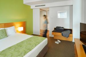 Novotel Perth Langley, Hotel  Perth - big - 6