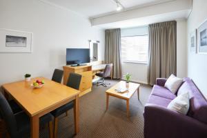 Novotel Perth Langley, Hotel  Perth - big - 35