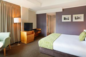 Novotel Perth Langley, Hotel  Perth - big - 33