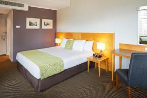 Novotel Perth Langley, Hotel  Perth - big - 32