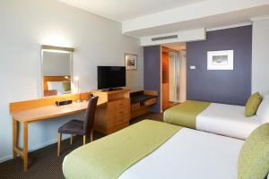 Novotel Perth Langley, Hotel  Perth - big - 30