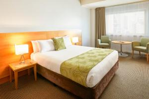 Novotel Perth Langley, Hotel  Perth - big - 50