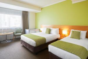 Novotel Perth Langley, Hotel  Perth - big - 49