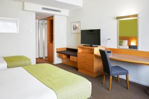 Novotel Perth Langley, Hotel  Perth - big - 48