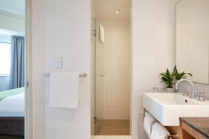 Novotel Perth Langley, Hotel  Perth - big - 12